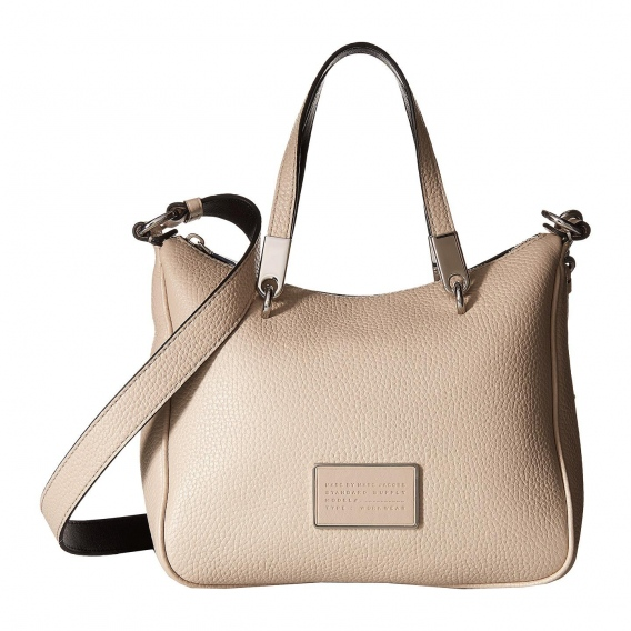 Marc Jacobs handväska MMJ-B3657