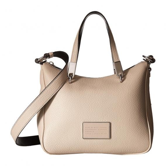 Marc Jacobs käsilaukku MMJ-B3657