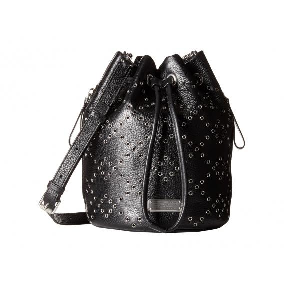 Marc Jacobs handväska MMJ-B1293