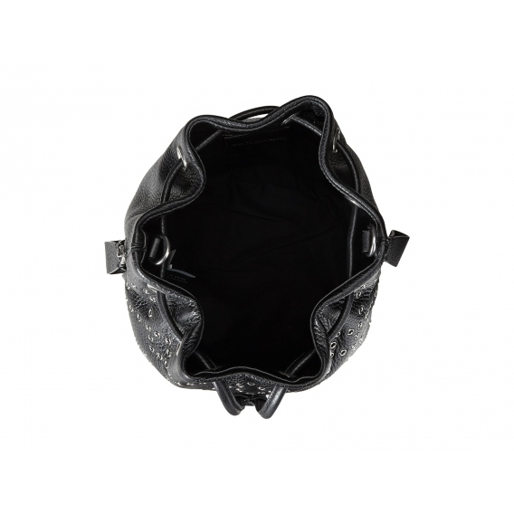 Marc Jacobs käsilaukku MMJ-B1293
