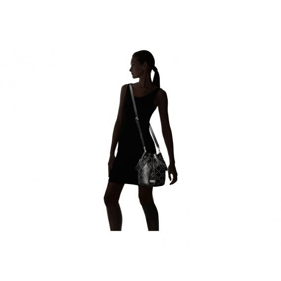 Marc Jacobs taske MMJ-B1293
