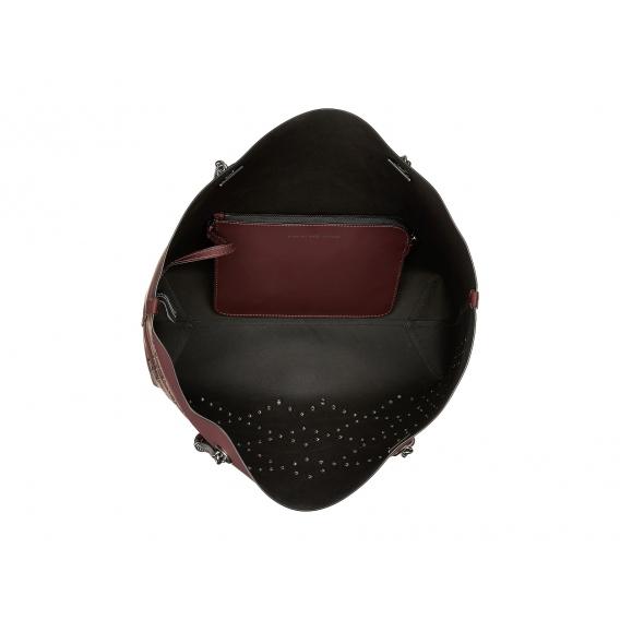 Marc Jacobs handväska MMJ-B9035