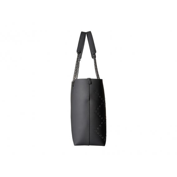 Marc Jacobs käsilaukku MMJ-B4122