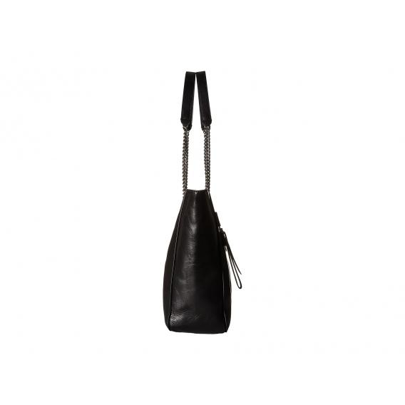 Marc Jacobs handväska MMJ-B2979