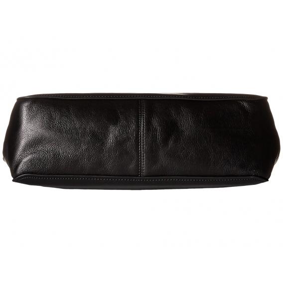 Marc Jacobs käsilaukku MMJ-B2979