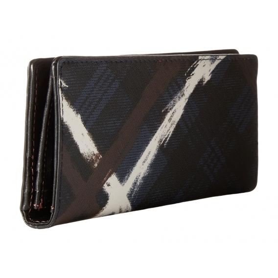 Marc Jacobs plånbok MMJ-W7925