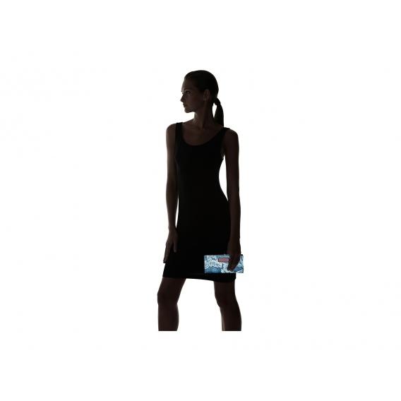Marc Jacobs lompakko MMJ-W7925