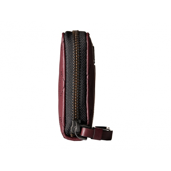 Marc Jacobs plånbok MMJ-W8940