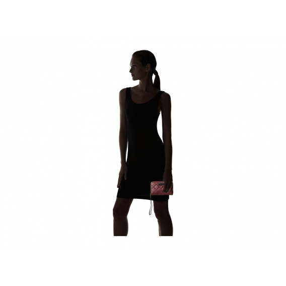 Marc Jacobs lompakko MMJ-W8940