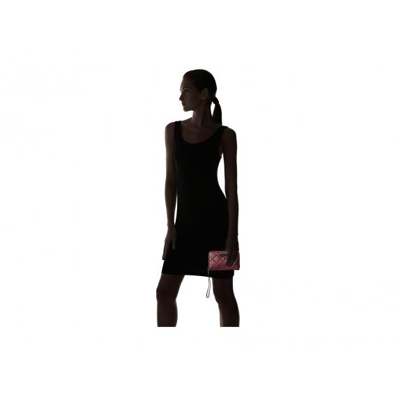 Marc Jacobs rahakott MMJ-W8940