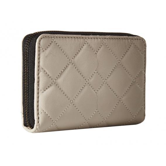 Marc Jacobs plånbok MMJ-W1477