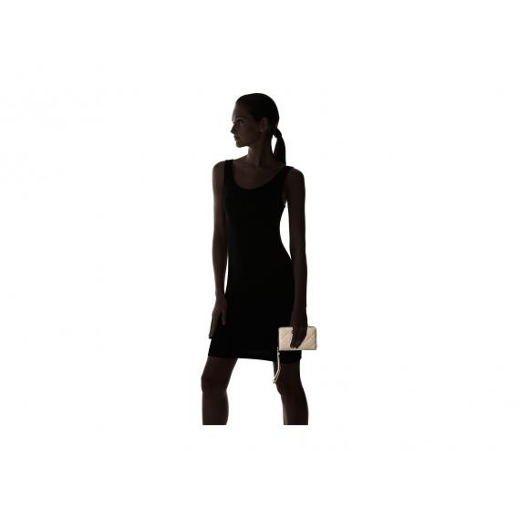 Marc Jacobs lompakko MMJ-W1477