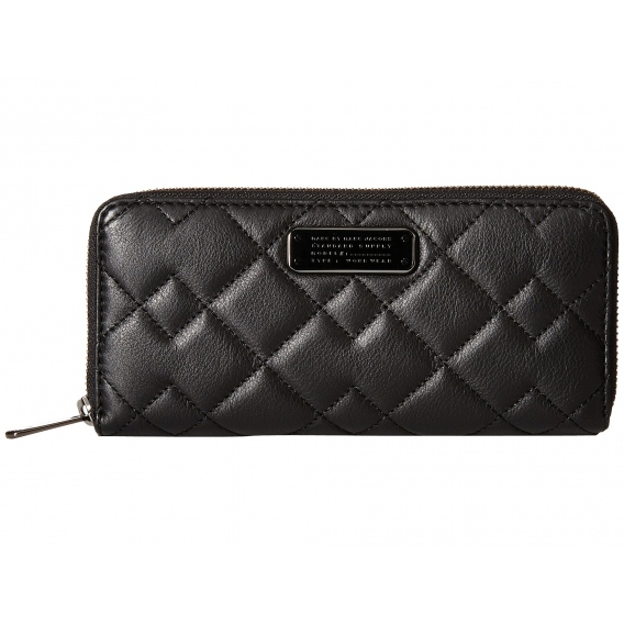 Marc Jacobs pung MMJ-W6671