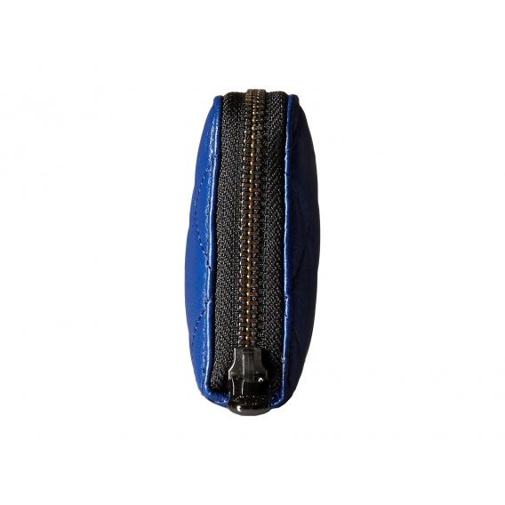 Marc Jacobs lompakko MMJ-W5599