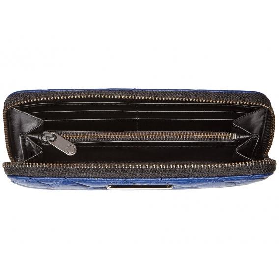 Marc Jacobs plånbok MMJ-W5599