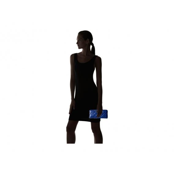 Marc Jacobs rahakott MMJ-W5599