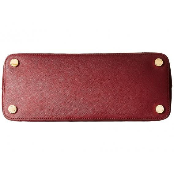 Michael Kors handväska MKK-B6892