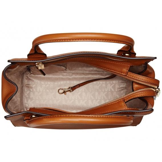 Michael Kors handväska MKK-B5940