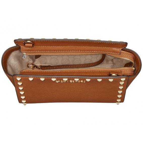 Michael Kors handväska MKK-B4555