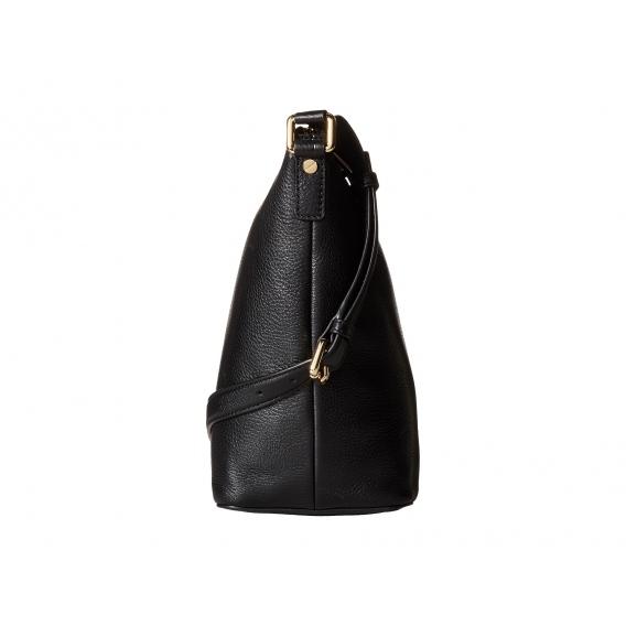 Michael Kors käsilaukku MKK-B7331