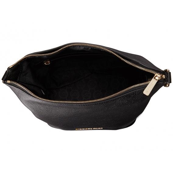 Michael Kors handväska MKK-B7331