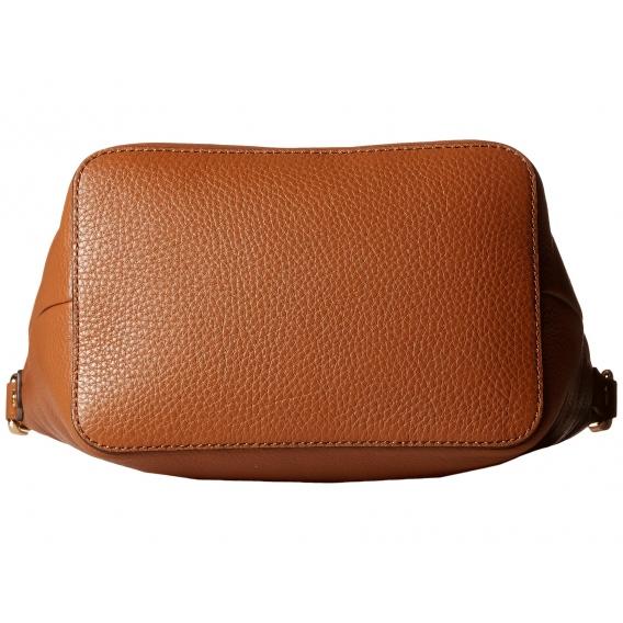Michael Kors handväska MKK-B9893