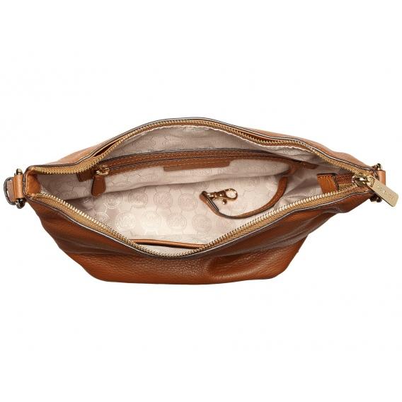 Michael Kors käsilaukku MKK-B9893