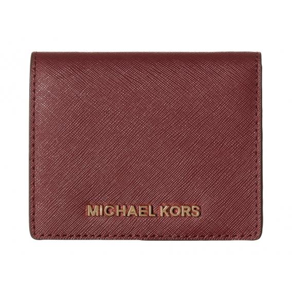 Кошелек Michael Kors MK-W2368