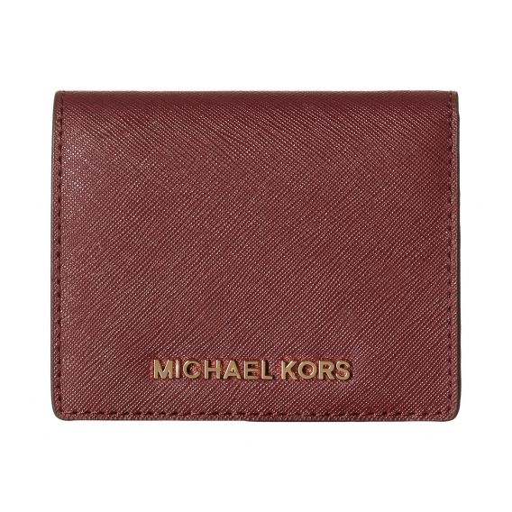 Michael Kors plånbok MK-W2368