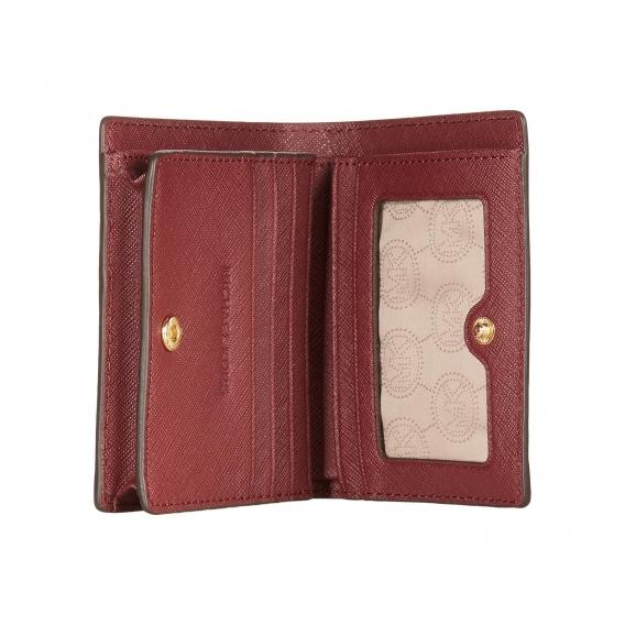 Michael Kors lompakko MK-W2368