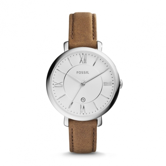 Fossil ur FO2292