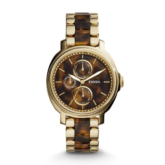 Часы Fossil FO3354