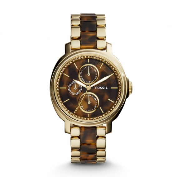 Fossil ur FO3354