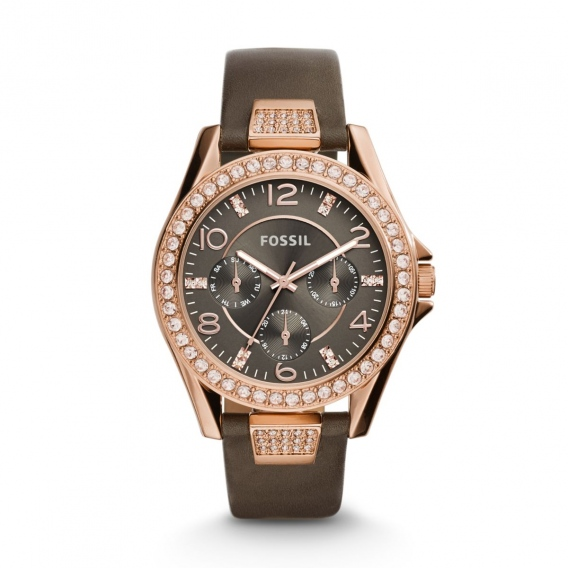 Fossil ur FO1686