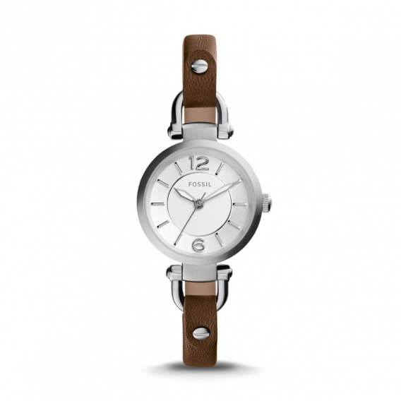 Fossil ur FO8722