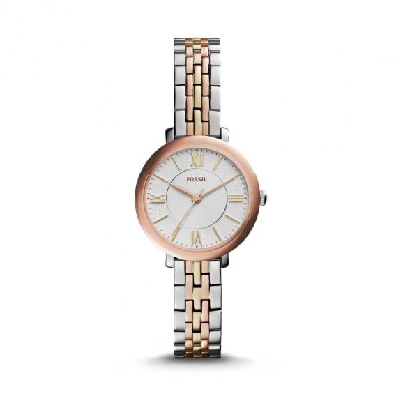 Часы Fossil FO1184