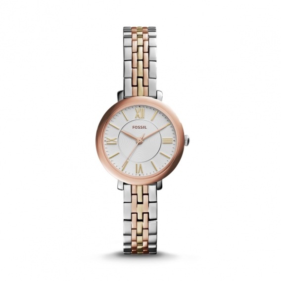Fossil ur FO1184