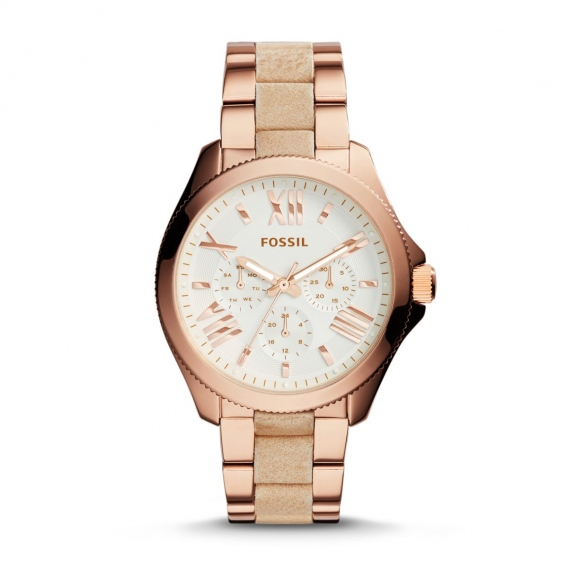 Fossil ur FO5780