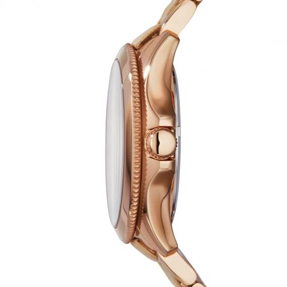 Часы Fossil FO5780