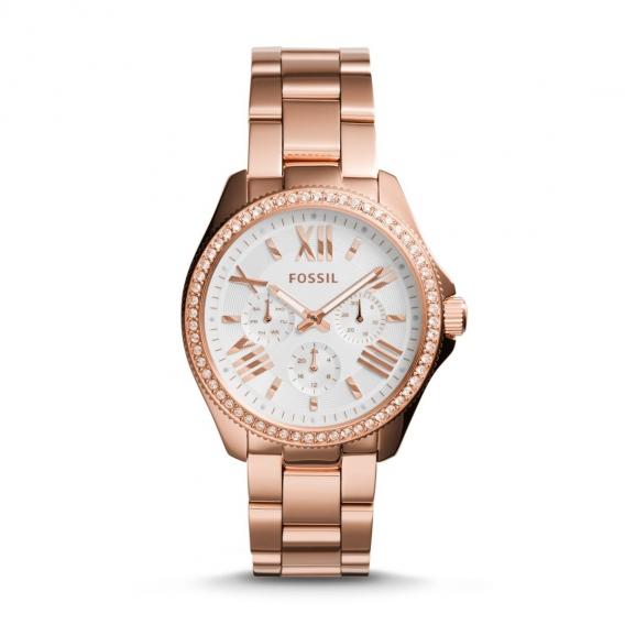 Часы Fossil FO8805