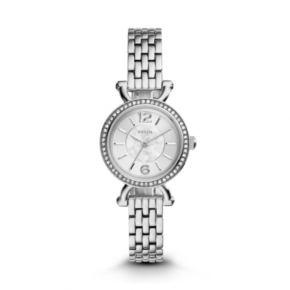 Часы Fossil FO2903