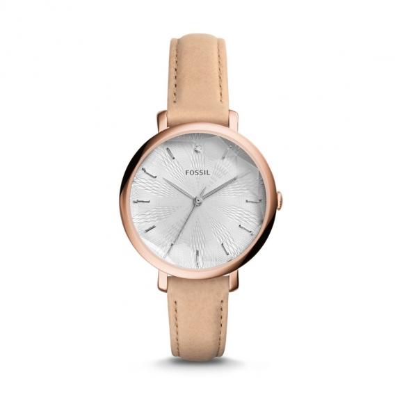 Часы Fossil FO6384