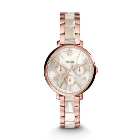 Часы Fossil FO9720