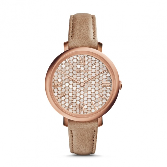 Fossil ur FO5331