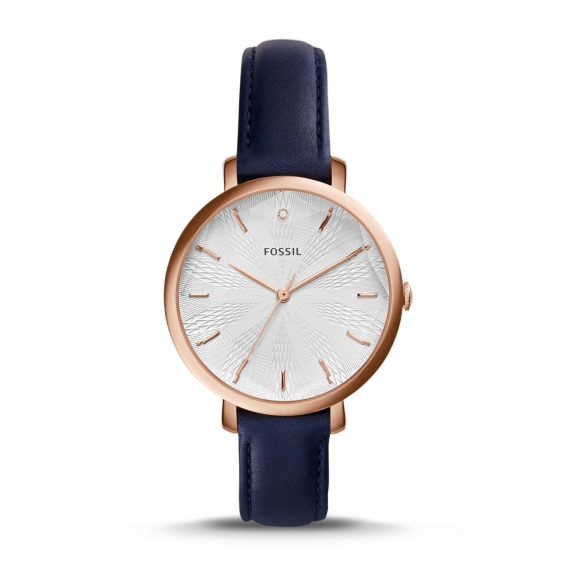 Часы Fossil FO5451