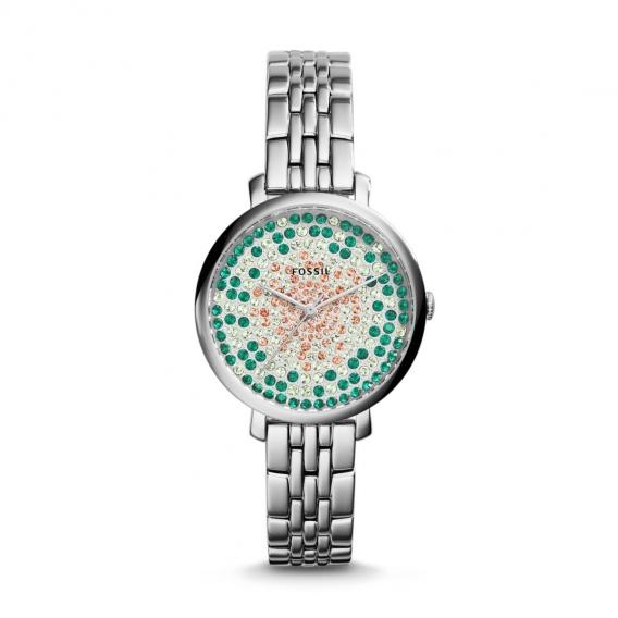 Часы Fossil FO2770
