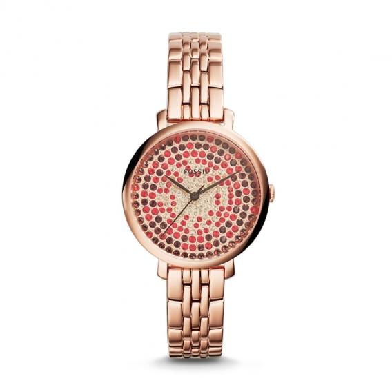Часы Fossil FO7136