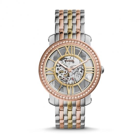 Часы Fossil FO7537