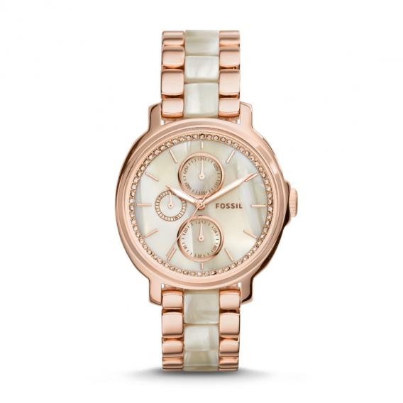 Часы Fossil FO6329