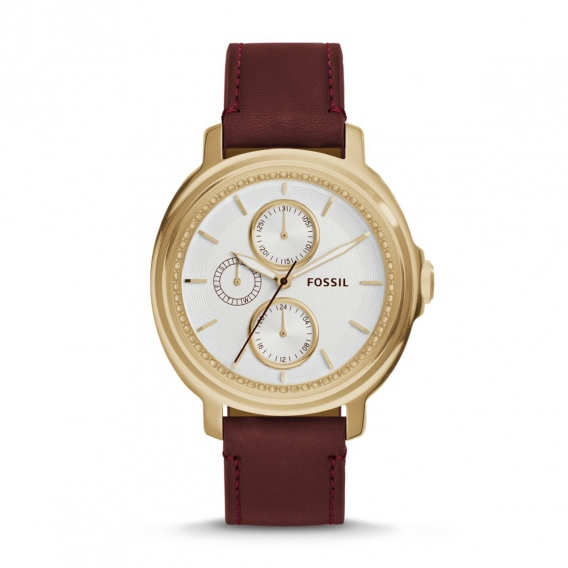Fossil ur FO6096